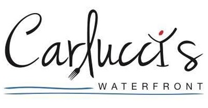 Carlucci's Waterfront